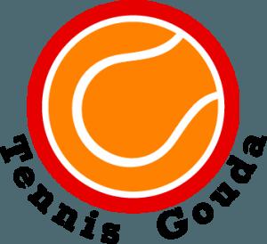 sporten in Gouda: tennis • open dagen sporten